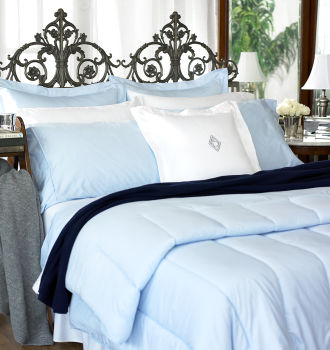 Ralph Lauren  - Lawton bed set